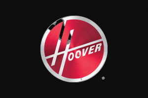 Tti Floor Care – Hoover Bundle Up For Fall Sweepstakes