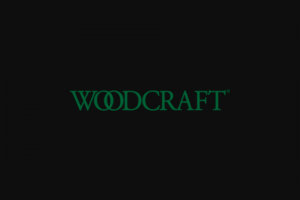 Woodcraft – Fall-Iday Giveaway – Win a $1000 Woodcraft Gift Card redeemable at any Woodcraft location Woodcraftcom and the Woodcraft Catalog will be awarded